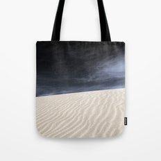 Dunes in Fuerteventura Tote Bag