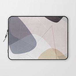Graphic 150 B Laptop Sleeve