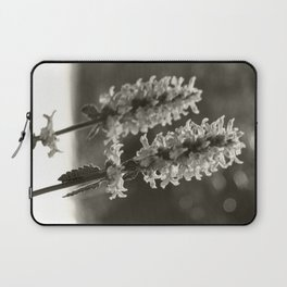 Stand by Me Laptop Sleeve