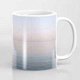 2017-09-22 Coffee Mug