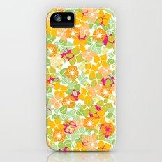 Karis Slim Case iPhone (5, 5s)