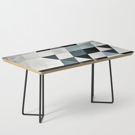Pyly Pyrtryt Coffee Table