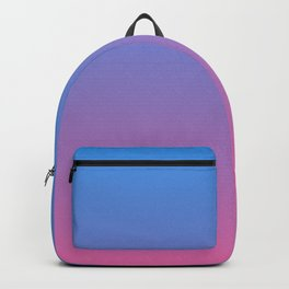 Vice City Backpack