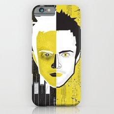 Jesse Pinkman  Slim Case iPhone 6s