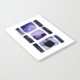 SOS Notebook