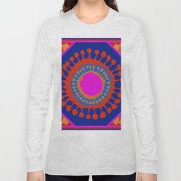 Scottsdale Del Sol Long Sleeve T-shirt
