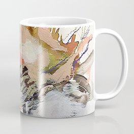 Day 73 Coffee Mug