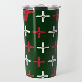 A Christmas Story - A+++++ Travel Mug