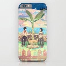 mug cup Slim Case iPhone 6s