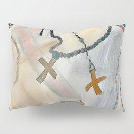 Divine Pillow Sham