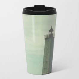 Northern Light Travel Mug