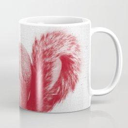 Squirrel 01 Coffee Mug