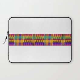 Sanaa Laptop Sleeve