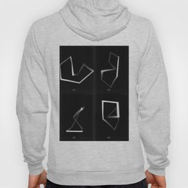 new forms 1234 Hoody
