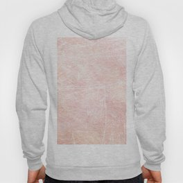 Abstract pink Hoody