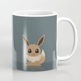 UMBRN Coffee Mug