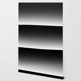 Black to White Wallpaper
