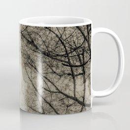 TREE 5.1 Coffee Mug