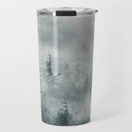 Simbiosis II Travel Mug
