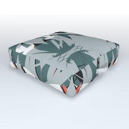 8719 Outdoor Floor Cushion