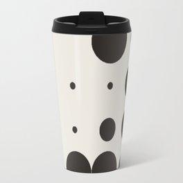 Telio Travel Mug