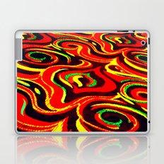 PCP v.21 Laptop & iPad Skin