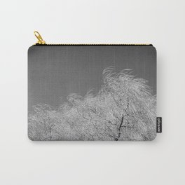 Spring Breeze, Port Hope, Ontario Carry-All Pouch