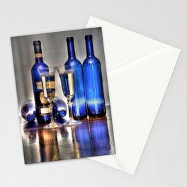 Bartenura Moscato Stationery Cards