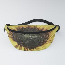 Sunflower dream Fanny Pack