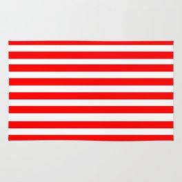 Mariniere marinière variation XI Rug