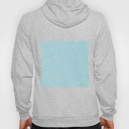 Bathroom Window Glass Hoody