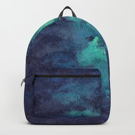 Entity Backpack