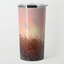 Landscape & gradients XXI Travel Mug
