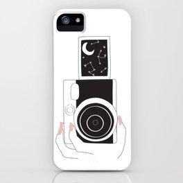 The Original Instagram iPhone Case