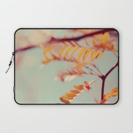 Autumn #2 Laptop Sleeve