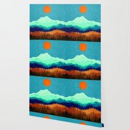 Albanian Nature Wallpaper