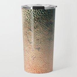 Ice Shield Travel Mug