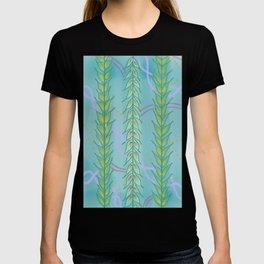 Kaleimaile T-shirt
