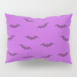 Morrigan Pillow Sham