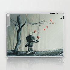 I finally found you Laptop & iPad Skin
