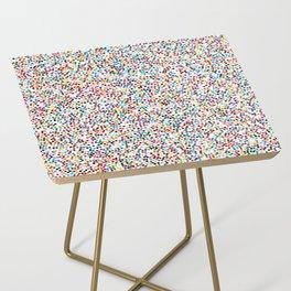 Fentanyl Side Table