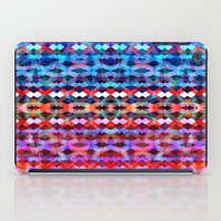 martini iPad Cases featuring Martini by Ornaart