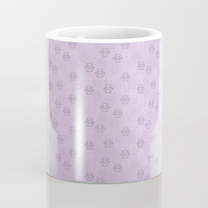 Geoed Coffee Mug