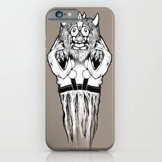 Oni Mask Slim Case iPhone 6s