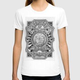 One Dollar Bill T-shirt