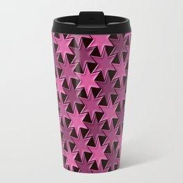 Geometrix 161 Travel Mug