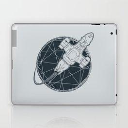Shining star Laptop & iPad Skin