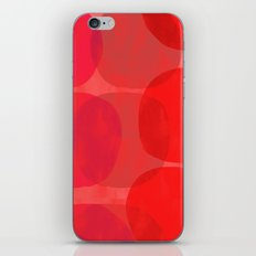 UNTITLED iPhone Skin