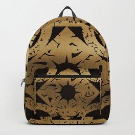 Lament Configuration Side F Backpack
