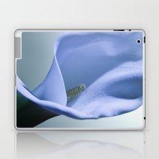 floral study 2 Laptop & iPad Skin